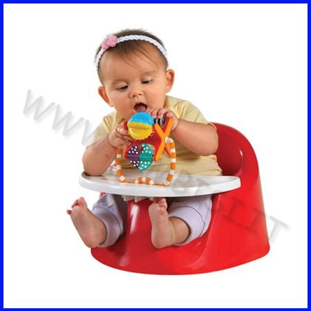 Baby sedile bebepod plus rosso fino ad esaurimento