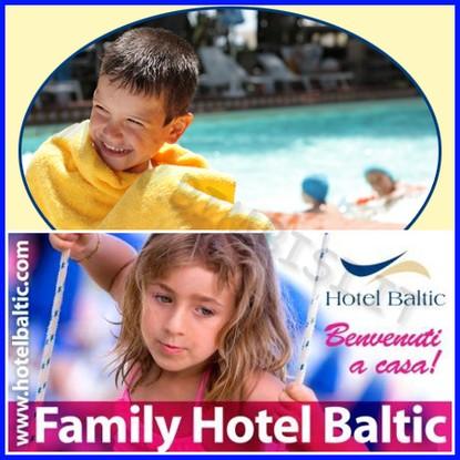 hotel baltic 4