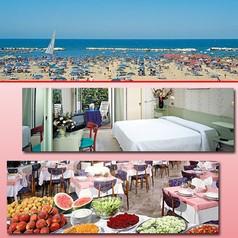 HOTEL CARACAS***