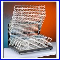 Essiccatoio da tavolo cm.84x62x60