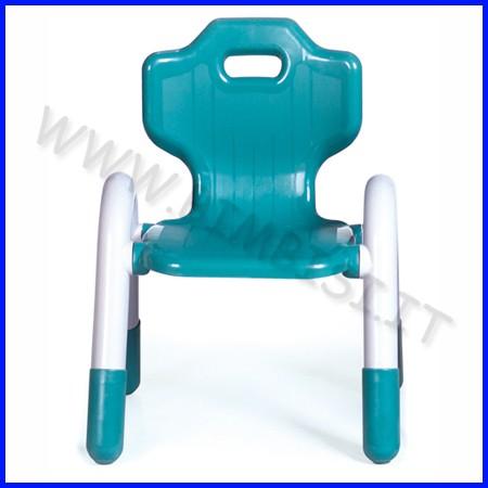 Piedini per sedie artt.10866-10869 - set 4 pz.