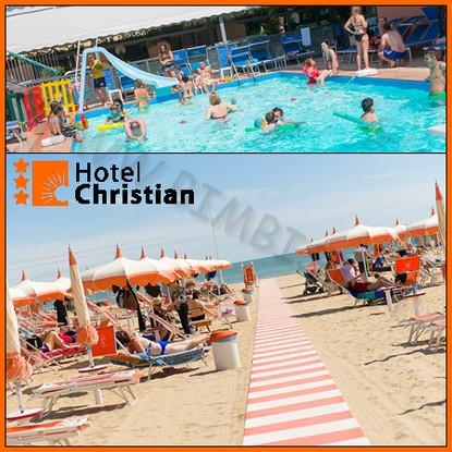 hotel christian 2