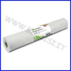 Carta bianca gr.80 rotolo h35x20mt