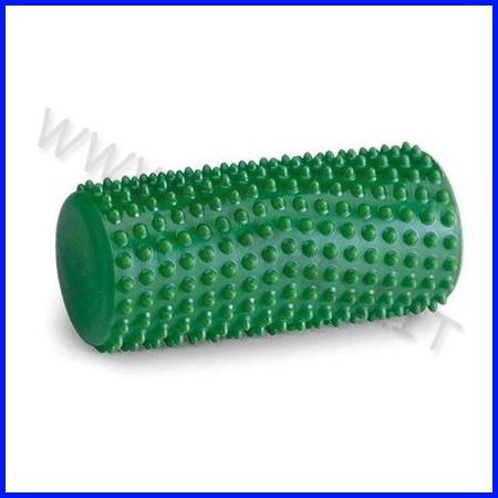Cilindri sensoriali activ roll cm.15 verde set 2 pz.