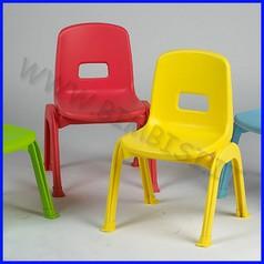 Sedia per bambini iride