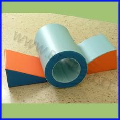 Morbidone composizione palladio tubo diam.55/35x100 cm