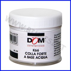 Colla speciale k66 - flacone ml.150