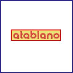 ATABIANO