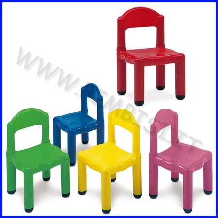 Tavoli E Sedie In Plastica Per Bambini.Bimbi Si Arredamento Tavoli E Sedie Per Bambini