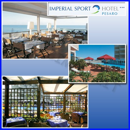 imperial sport hotel 5