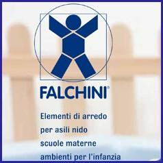 FALCHINI ARREDI