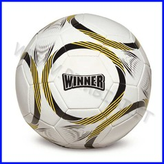 Pallone da calcio winner