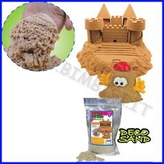 Sabbia cinetica speciale deco send kg 1