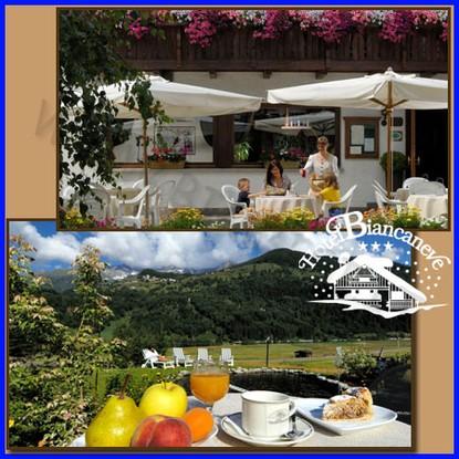 hotel biancaneve3