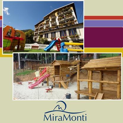 hotel miramonti 5