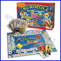 Europoli