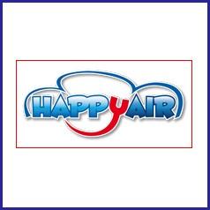 HAPPYAIR