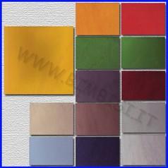 Piastrelle vinilet 37x37cm sp.2mm in confezione da 5,2 mq = 38 piastrelle