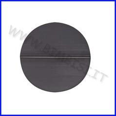 Dischetto magnetico diametro cm. 4