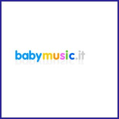 babymusic.it