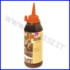 Colla liquida arabica ml.110