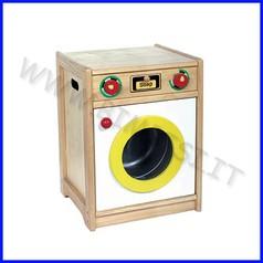 Mobile gioco - lavatrice