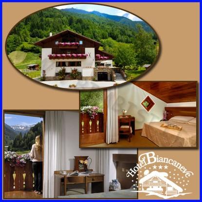 hotel biancaneve4