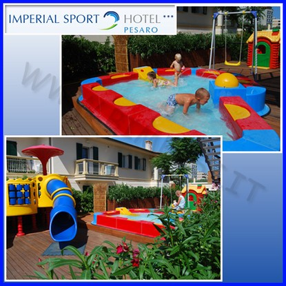 imperial sport hotel 2