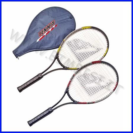 Racchetta da tennis master