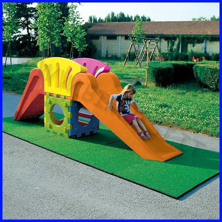 Cubic toy set base 2000