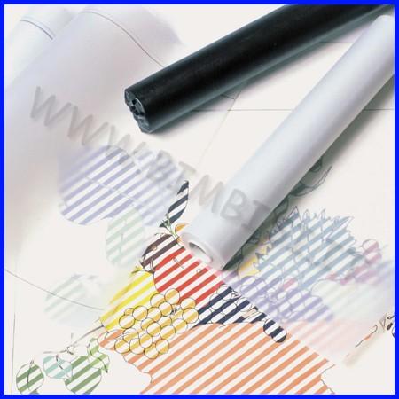 Carta per lucidi risma 200 fg.21x29,7cm