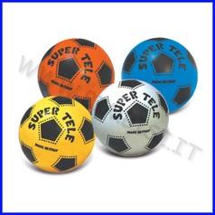 Palla da calcio elite colori assortiti