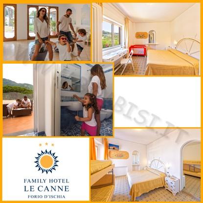 familyhotel le canne5