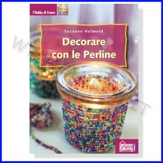 Decorare con le perline