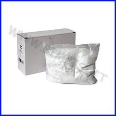 Polvere ceramica carrara kg 1