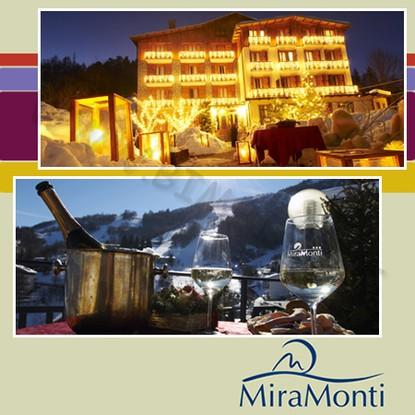 hotel miramonti 3
