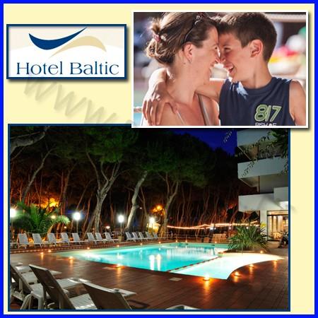 HOTEL BALTIC***