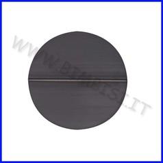 Dischetto magnetico - diametro cm. 3