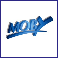 MOBY ITALY