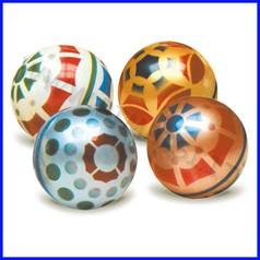 Pallone mare diam cm.23
