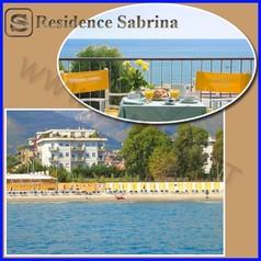 RESIDENCE SABRINA