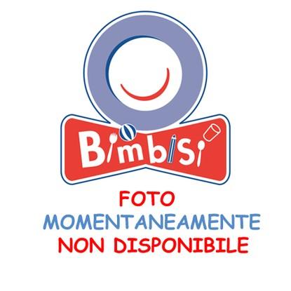 Immagine locale BIMBOLANDIA