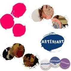 ARTENFANT