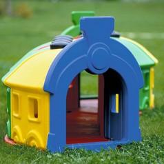 Wagon toy 2 facciate