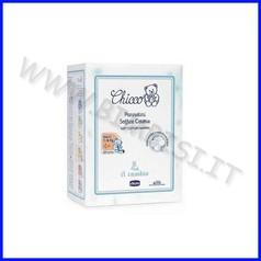 Pannolini soffice cotone chicco maxi 7-15 kg cf da 24 pz fino esaurimento