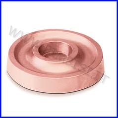 Stampo portacandela base diam.15 cm fino ad esaurimento