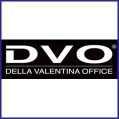 DVO DELLA VALENTINA OFFICE